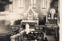 Kostel-hrušov-old-1