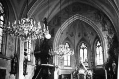 Kostel-hrušov-old-2