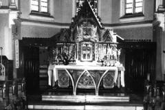 Kostel-hrušov-old-3