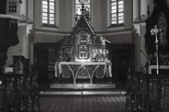 Kostel-hrušov-old-4