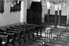 Kostel-hrušov-old-5