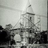 kaple_1960_2