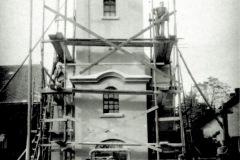 kaple_1960_3