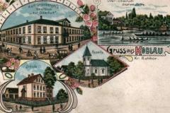 koblov-pohlednice