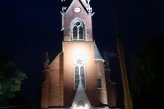Noc kostelů 2021/20
